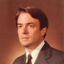 Christopher Duncan  Bryant