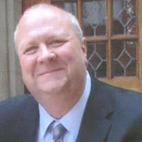 Douglas Henry Close