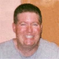 Adam Wade Dorotik