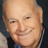 Rodney L. Poston