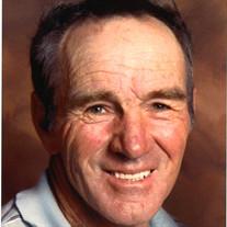 Andrew William Mizener