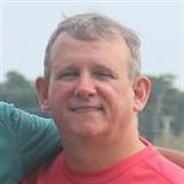 Kevin M. Morrissey