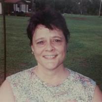 Donna Gail Jackson