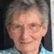 Mrs.  Olive Hughes Schilling