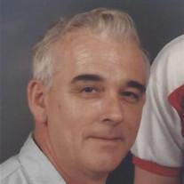 James Crist