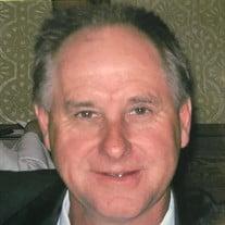 Gary Lynn Bulechek