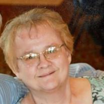 Beverly A. Slattery