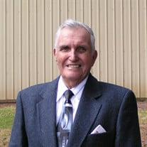 Floyd F. Nelson