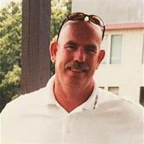 Mark Dale Wunderlich