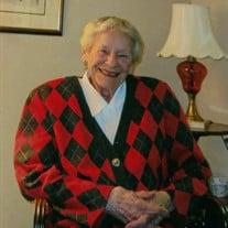 Barbara B. Taylor