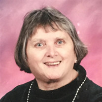 Joanne L. Twombly
