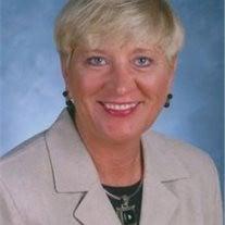 Linda Ewton