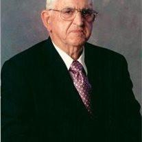 Mr. James Ham Kelly