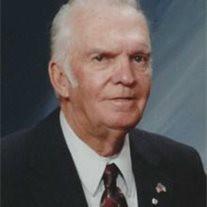 Donald Gene Hoover
