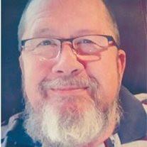 Charles Lewis Tate, Jr.