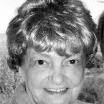 Vickie Marousek
