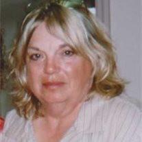 Linda Seals