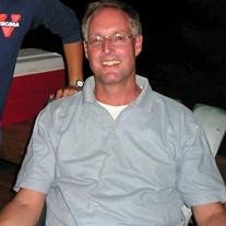 Stephen Moylan Wistar