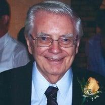 Richard L. Jakoski