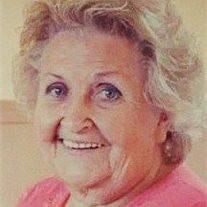 Lorna Jean Goeschel