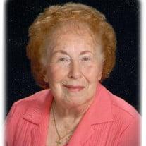 Leona H. M. Hoffmann