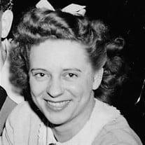 Charlotte  M.  Hedden