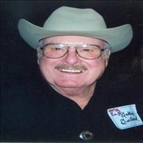 Robert Anthony Bullard, Sr.