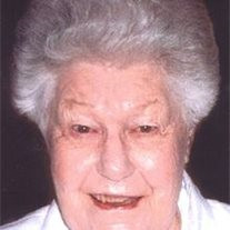 June Scofield