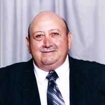 Reynaldo Ruiz