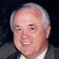 John D. Shockey