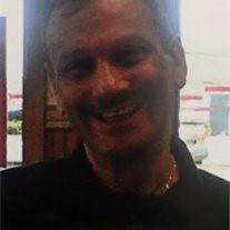 Rodney Dale Gilpatrick