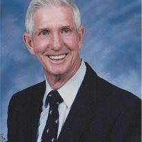 Wayne Shedd