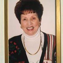 Lark June Fleeman