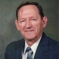 Glenn Dobbins
