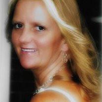 Sherrie Lynn Shepard