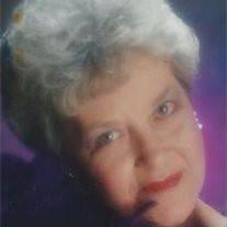 Mary Lou Williams