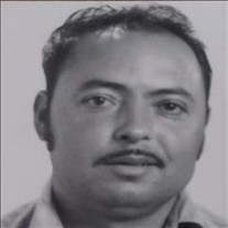 Eleuterio Rodarte