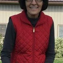 LuAnn Ethel Anderson