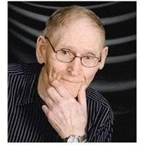 """Lawrence  """"Lars"""" Wendell  Holm"""
