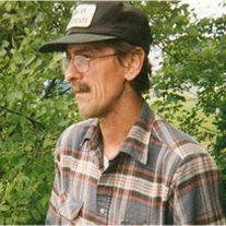 Allen G. Hastings