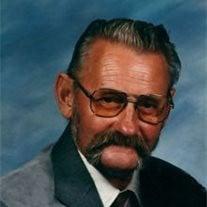 Melvin Carl Kuehn