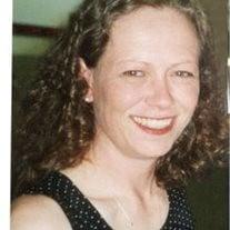 Mary Strey Danielson