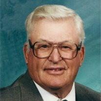 Donald Danielson