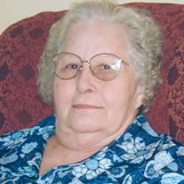 Beatrice A. Pompa
