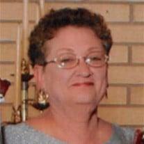 Eileen Graves