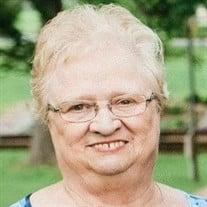 Binnie  Yancey  Davis