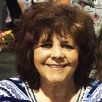 Dottie Kusiak