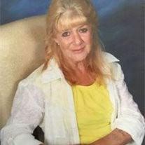 Eva Lee Bailey Moore