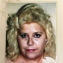 Sharon D. Mullins
