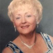Irene Sue Prater Howard